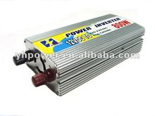 shenzhen electric inverters for house use 800w