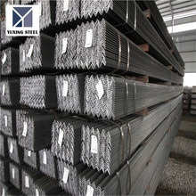 Mild steel Angles,Flat Bar,mild steel Channel prices and weight