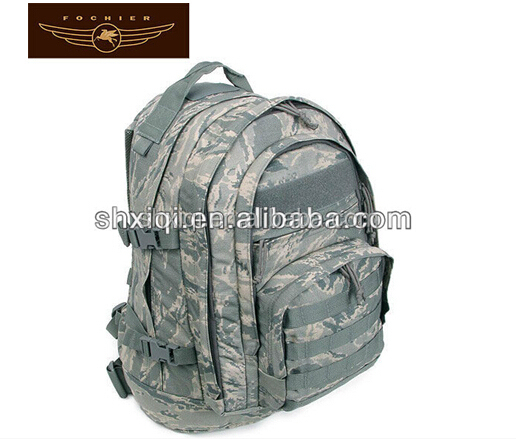 camouflage army backpacks military Waist belt bag pack