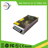12v 10a dc power supply for CCTV camera