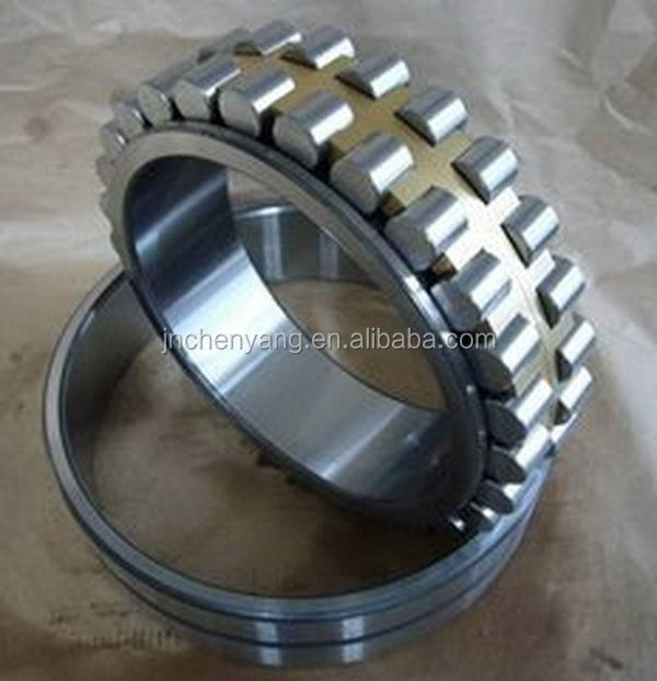 Economic classical cylindrical roller bearing n1011