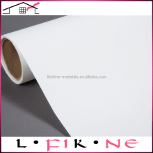 inkjet heat transfer paper for canon printer