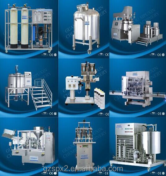 SPX PVC Reverse Osmosis Water Treatment Plant, Water Filter Purifier
