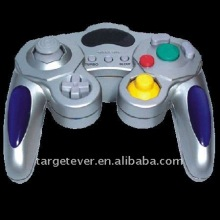GameCube Game Controller for Wii