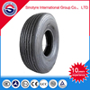 New Product Classical Best Sand Tires/Atv Tires 36.00-51