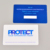 Contactless Card S50 1k Smart Card PVC ID Card with Chip Original/ Compatible