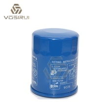 competitive price oil filter hondas 15400-RTA-003 for sale