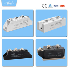 Best manufacturer sanrex automotive rectifier