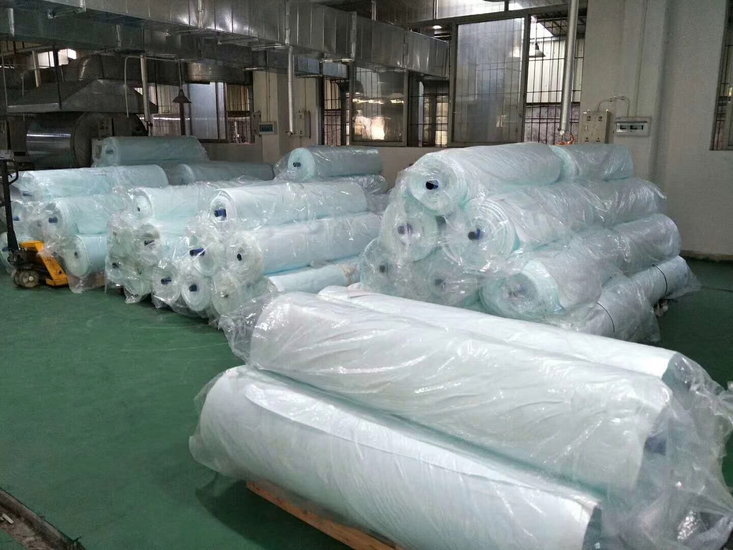 Biodegradation no need fabric softener apparel soft bulk laundry detergent sheets