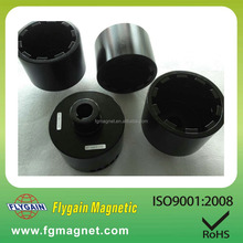 Magnetic Shaft Coupling high quality and cheaper price