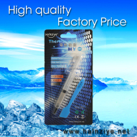 Best HY3 High Thermal Conductivity Silicone