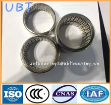 Automotive needle roller bearing for car F-14154