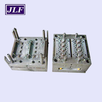 plastic tooling Lipstick Mould making