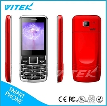 Different Models Dual Sim Feature Simple Phone