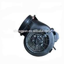 Good selling reasonable price plastic case hood blower <strong>fan</strong> FJ-150(2)