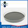 Pure Metal Titanium Powder High Purity