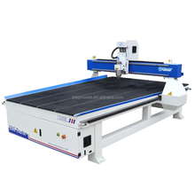 Stepmores 1325 cnc router for wood relief cnc router cutting 1300 x 2500 x 200mm