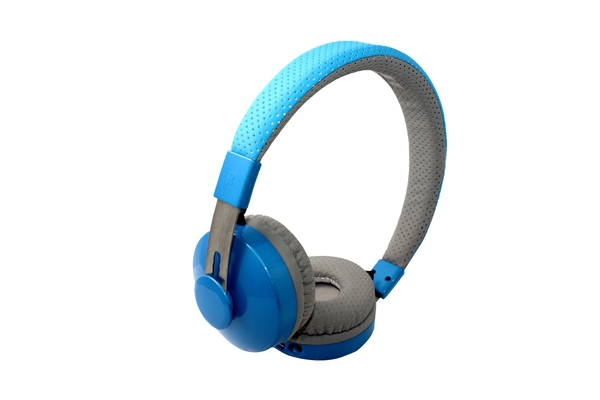 Hot sale factory supply comfortable wearing wirelesss for Mercedes benz bluetooth headphones