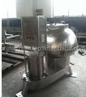 Halal slaughterhouse equipment cattle tripe cleaning machine