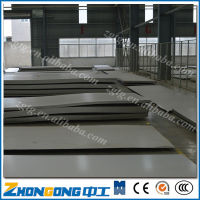 8mm thickness 304l stainless steel sheet price
