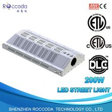 2015 New Design City Road 40w LED Light Products LED Street Light