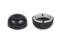 Washing Machine Leather Cup JC1014 rubber seal