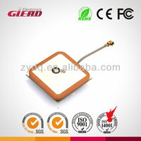 (Low Price, High Performance)gps active antenna