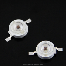 3w 800nm ir led infrared led for medical equipment