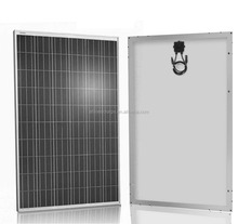 low cost 250w solar power panel manufacturers in china