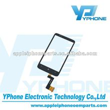 Mobile Phone Parts For HTC 7 Trophy T8686 Digitizer