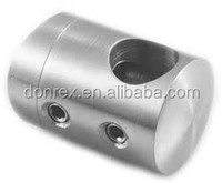 Lowest price with Europe quality stainless steel pipe holder