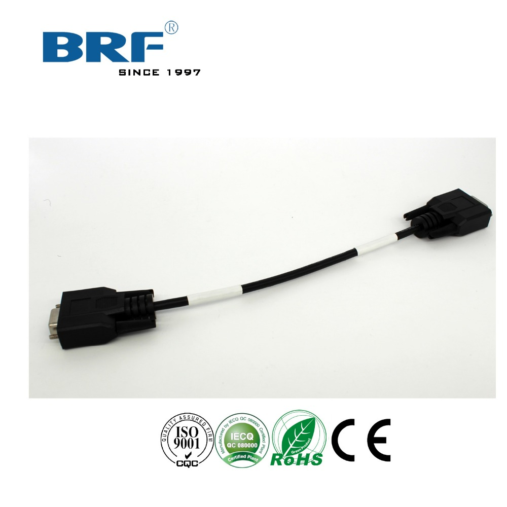 wholesale vga cable audio&amp video cable