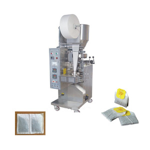 SJ-40II coffee/salt/sugar/seeds/rice/oatmeal/tea/washing powder automatic stick bag packing machine