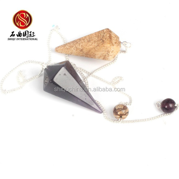 wholesale crystal jewelry markings for decoration clothing