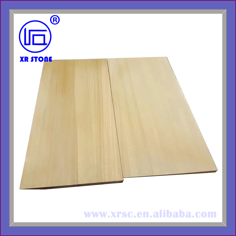 best price high quality natural yellow sandstone