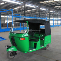 2014 new style strong large capacity bajaj tricycle price