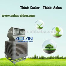 portable air conditioner price CE approved