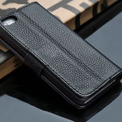 brand tik tak tic case for iphone 5
