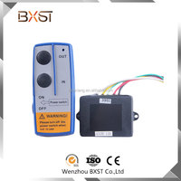 65ft Wireless Winch Remote Control Kit For Car ATV SUV UTV 12V Switch Handset