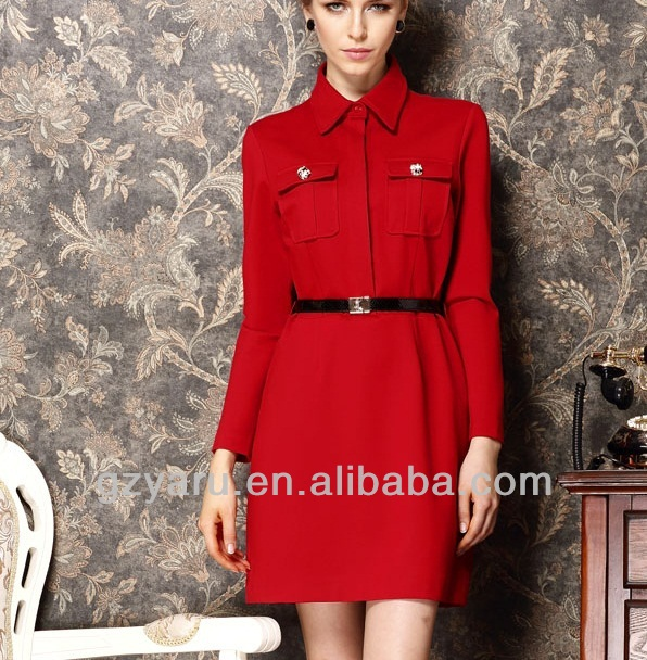 boutique dresses short red dresses pictures arabic women clothing
