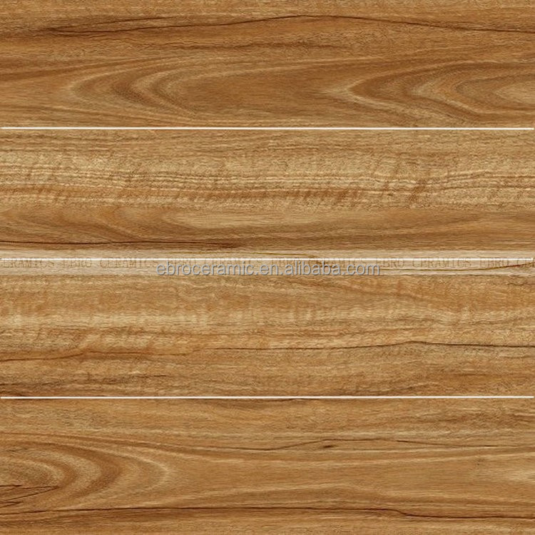 Factory supply 15x60cm tile that looks like wood floor for kitchen wall and floor in Foshan 156AP02