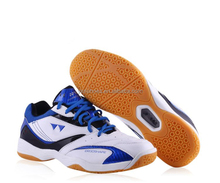foreign trade export big size tennis shoe sneaker for male, men brand name tennis shoes sport high quality