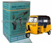 world top efficient HHO fuel saving kits for Automobiles