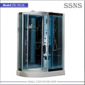 Factory Direct Hydro Bath Steam Shower Enclosure (TS-7012L)