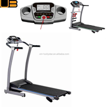 TM1370 Factory Price Home Use Foldable Running Machine With1.25HP Motor and 12 Grams Mini Treadmill