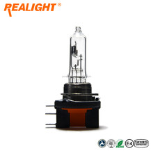 New Hot Selling Daytime Running Light Halogen Bulb H15 for VW Skoda Audi