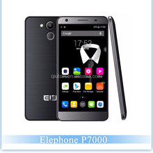 ELEPHONE P7000 MTK 6752 1.7GHz Octa Core Smartphone Android 5.0 3G Ram 16GB Rom 13.0MP