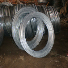 Hot Dipped Galvanized Wire, Hot Dipped Galvanized Wire direct from ...
