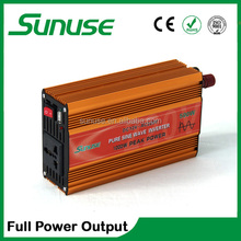 pure sine wave power inverter 48v to 220v, one world inverter