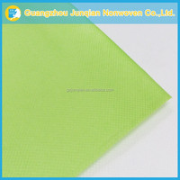 Breathable Fabric Nonwoven Fabric High Quality Nonwoven Bag Fabric For Reusable Shopping Bag